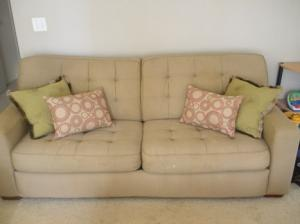 cushion-2.jpg