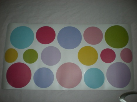 dots-3.jpg