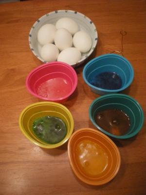 eggpainting-2.jpg
