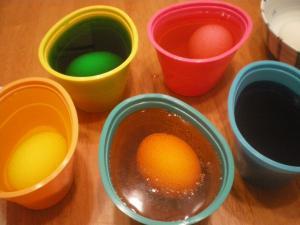 eggpainting-3.jpg