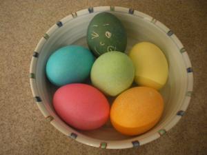 eggpainting-4.jpg