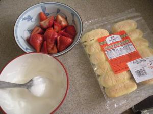 strawberry-1.jpg