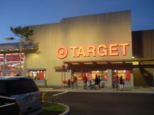 target-3.jpg