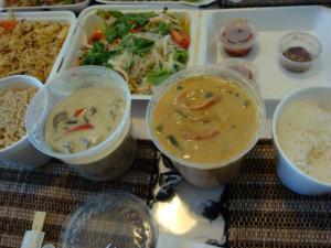 thaivillage-2.jpg