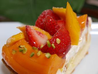 cake0822-1.jpg