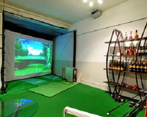 golfbar1.jpg