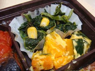 kikubari-0217-5.jpg