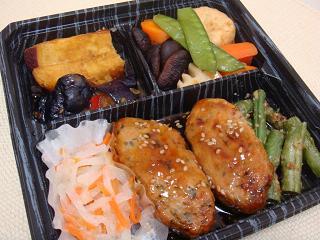 kikubari-0224-2.jpg
