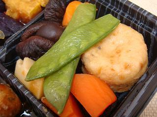 kikubari-0224-5.jpg