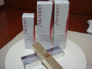shiseido-3.jpg