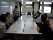 卒業生の会1