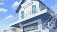 ARIA最終話01