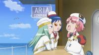 ARIA最終話02