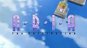 ARIA02.jpg