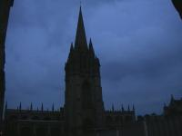 England+215_convert_20080921032753.jpg