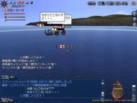 小海戦1回戦