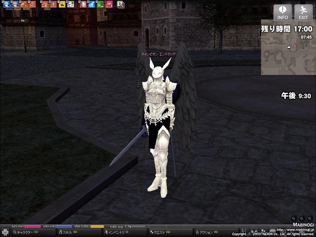 mabinogi_2009_08_12_001.jpg