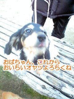 100130_1717~0001