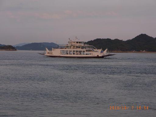 20101007-5.jpg