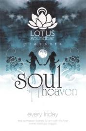Soul+Heaven_convert_20080923203644_convert_20080923205121.jpg