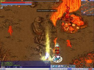 screenshot0026.jpg