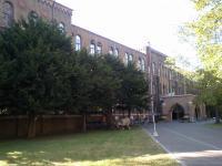 北大総合博物館