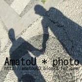 AmatoU