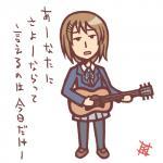 『音楽って楽しいね!』