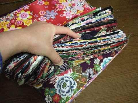 布の福袋4