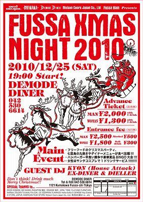 2010xmasnight.jpg