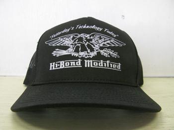 HBCAP350.jpg