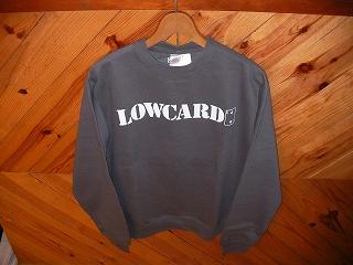 LOWCARD.jpg