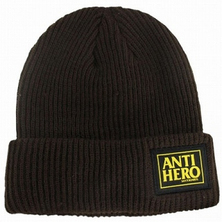 antihero-rev-cuff-brown.jpg