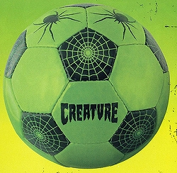 creature-soccer.jpg