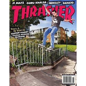 cs-skate_thrasher-mag-1011.jpg