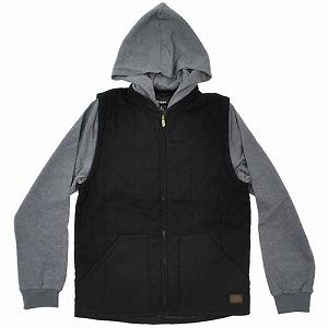 jacket_Ruger_blk.jpg