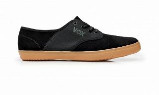 shoe_parlor_blk_gum_prfl.jpg