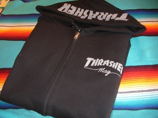 thrasher2.jpg