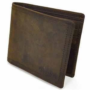 wallet_Chord_11_bro.jpg