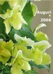 2006auguri-4.jpg