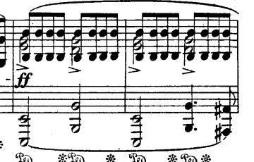 op28-15[1]