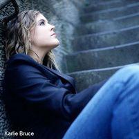 Karlie Bruce