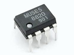 I-03706[2] (2)