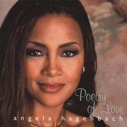 angela hagenbach