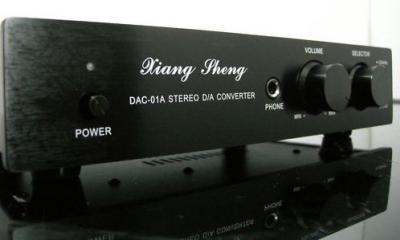 DAC-01A 01