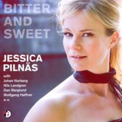 Jessica p