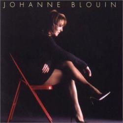 Johanne Blouin