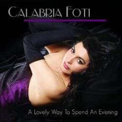 Calabria Foti