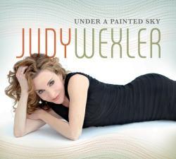 Judy-Wexler1