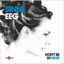 sinne eeg dont be so blue